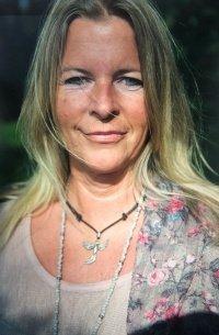 Birgit Rusche-Hecker
