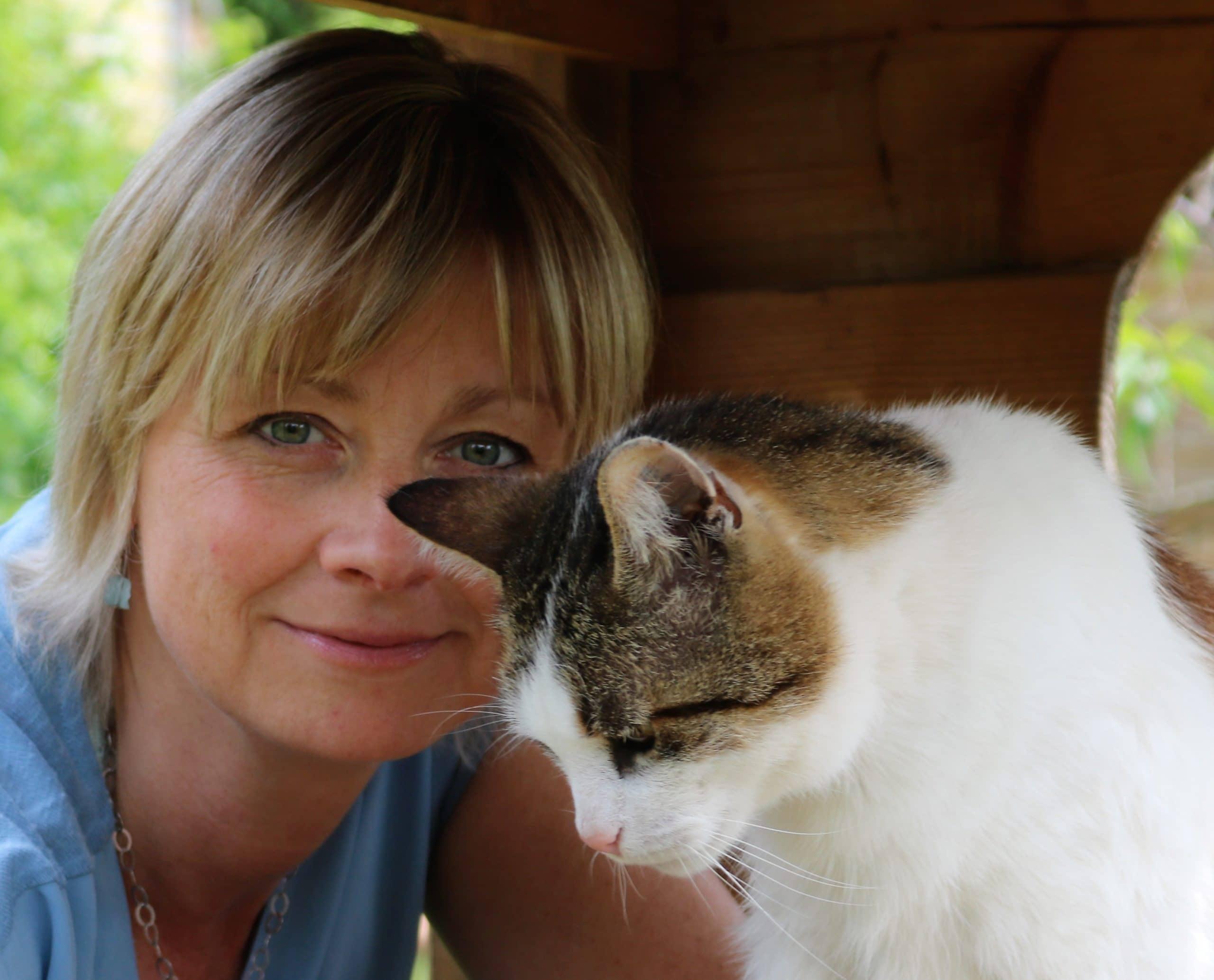 Katja Henopp