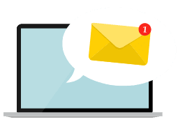 Newsletter-Workshop-Opt-in