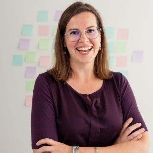 Olga Weiss-Technik-Expertin fuer dein Onlinebusiness-Startseite-Uebermich