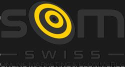 Som-Logo