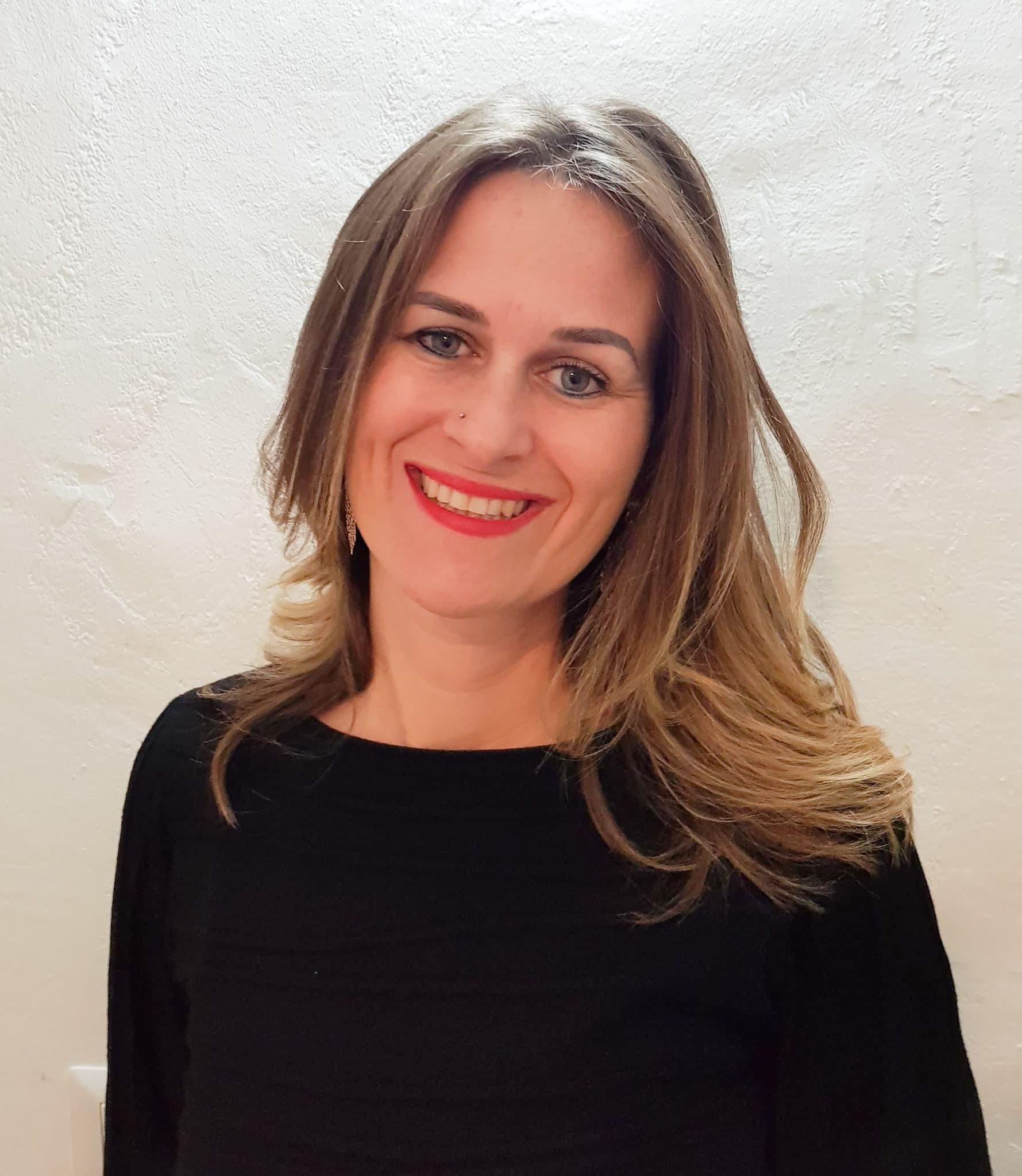 Maya Oetterli
