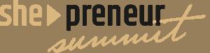 Shepreneur Summit